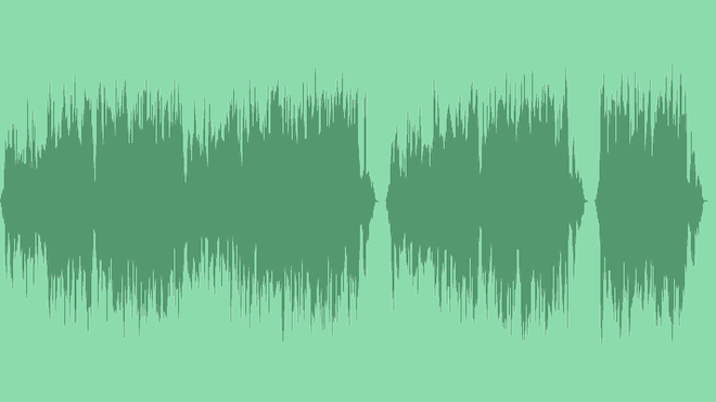 Revival: Royalty Free Music
