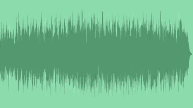 Victorious Corporate: Royalty Free Music
