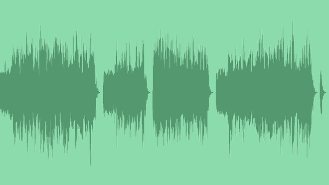 Source Code: Royalty Free Music