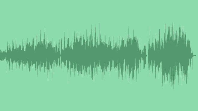 Jouer: Royalty Free Music