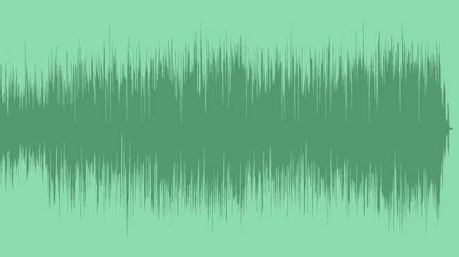 Victorious Happiness: Royalty Free Music