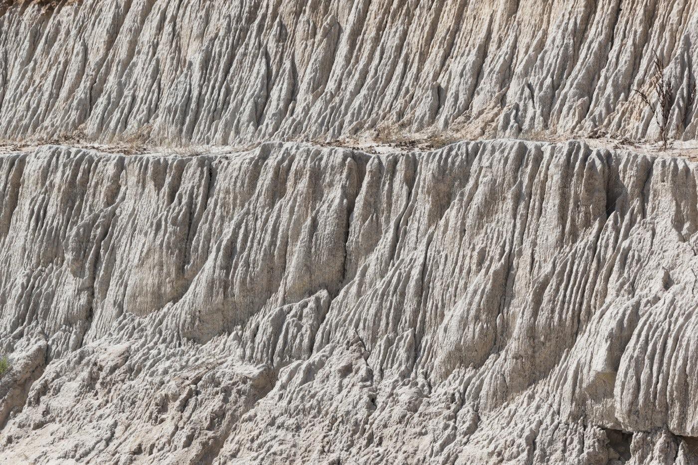 Texture Of Sand: Stock Photos