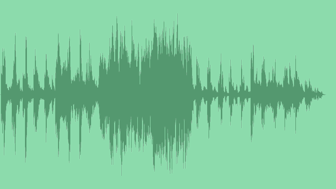 A Story About My Family: Royalty Free Music