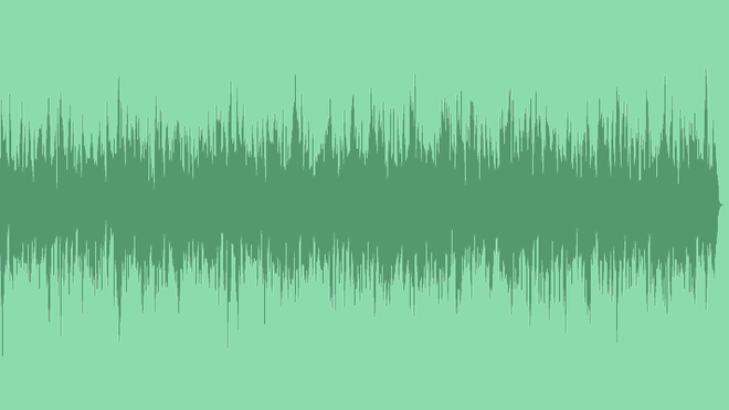 Lucky Choice: Royalty Free Music