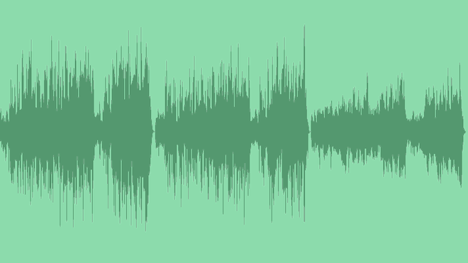 It's Better Than Yesterday: Royalty Free Music