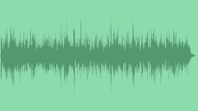 Swiftly Go The Days: Royalty Free Music