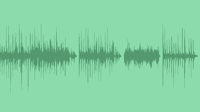 Forsaken: Royalty Free Music