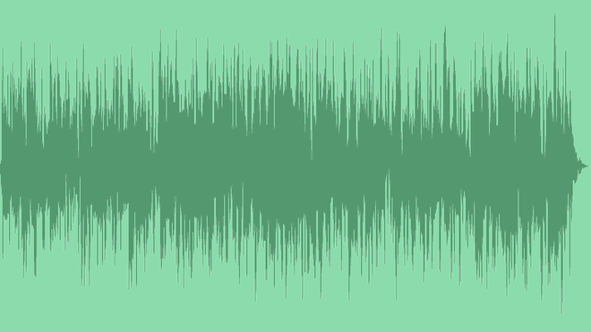 The News Today: Royalty Free Music