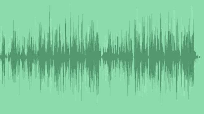 Sly Fox: Royalty Free Music