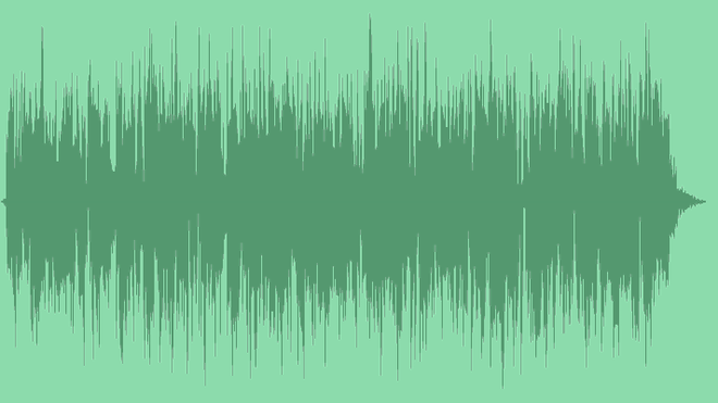 Elementary Processes: Royalty Free Music