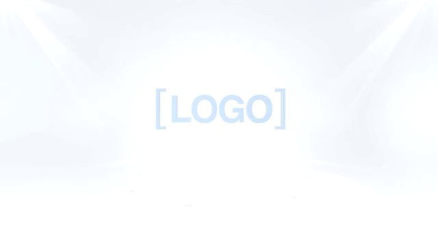 Logo Lamps: After Effects Templates