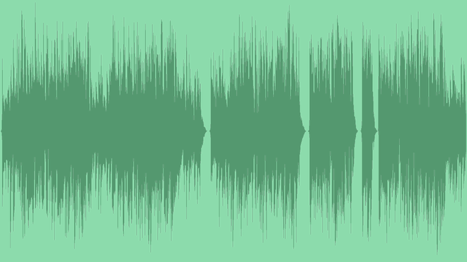 Business Ethics: Royalty Free Music