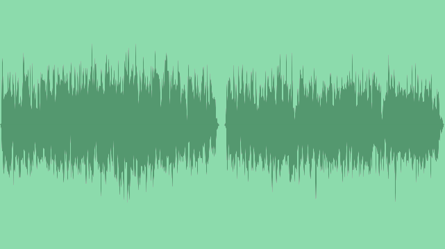 Love Emotion: Royalty Free Music