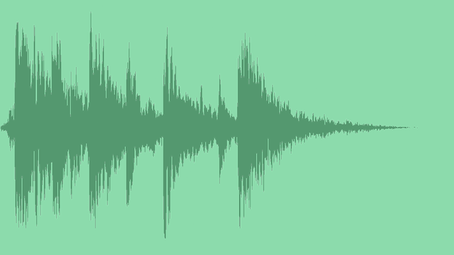 Made With Love: Royalty Free Music