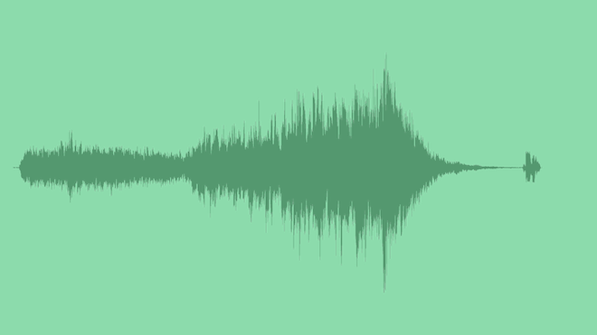 Nowhere To Hide: Royalty Free Music