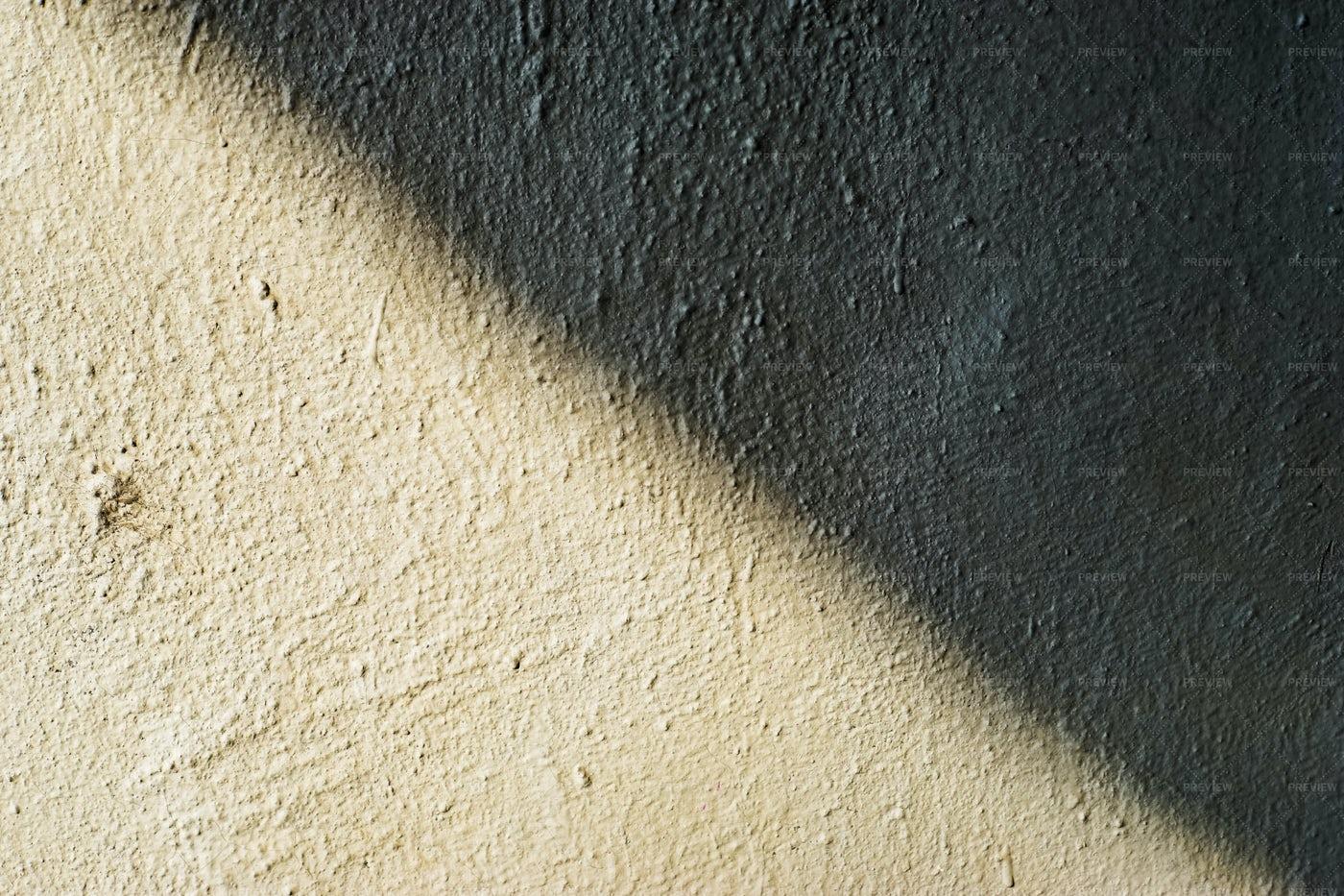 Sun And Shadow: Stock Photos