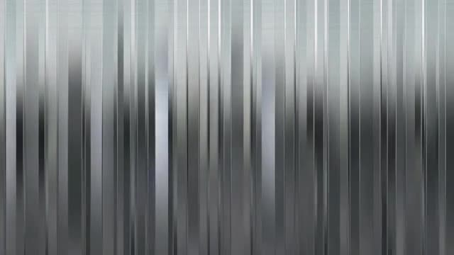 Metal Sheen Background 03: Stock Motion Graphics