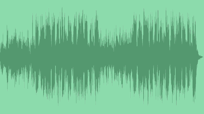 House Of Wax: Royalty Free Music