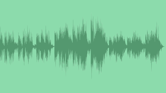 We Found Love: Royalty Free Music
