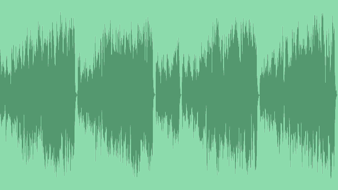 In A Mysterious Land: Royalty Free Music
