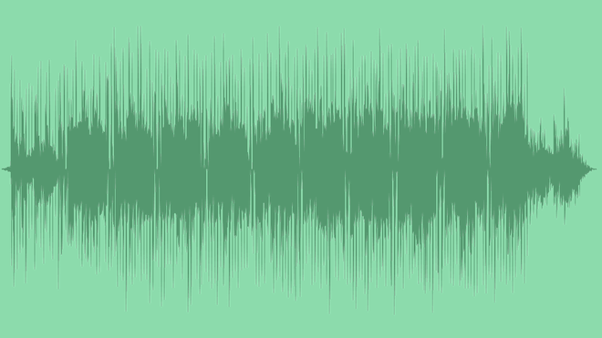 Stick To The Plan: Royalty Free Music