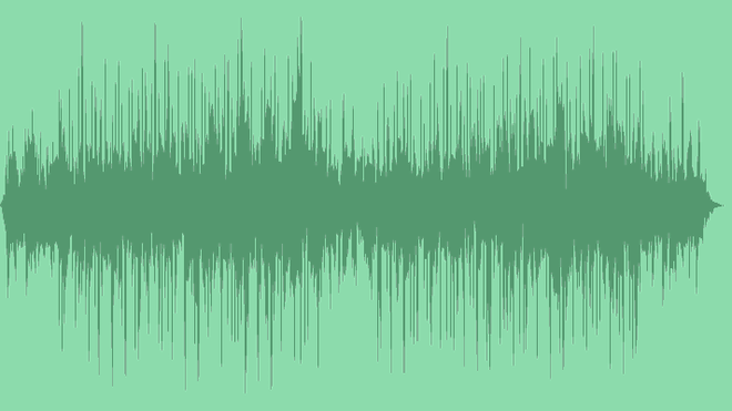 Bright Thoughts: Royalty Free Music