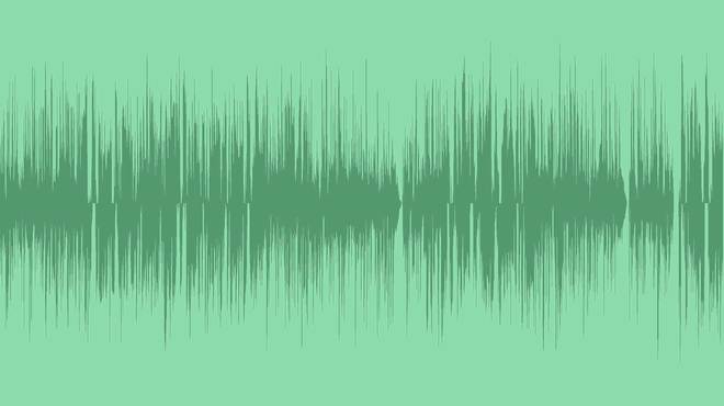 Ambient Electronic : Royalty Free Music