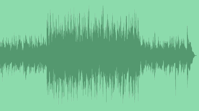 City Of Lights: Royalty Free Music