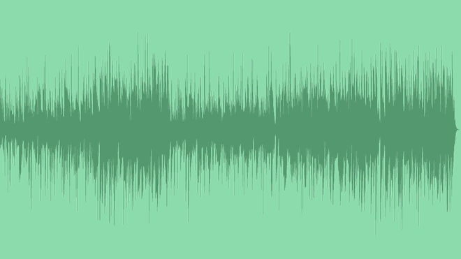 Tainted Questions: Royalty Free Music