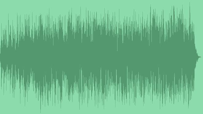 Ambient Indian Atmosphere Sitar: Royalty Free Music