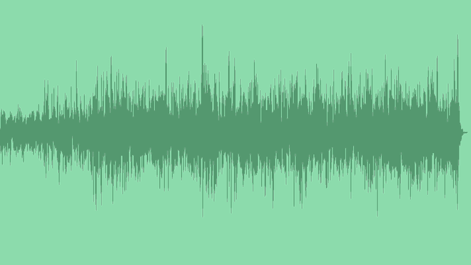 Late Night Reverie: Royalty Free Music