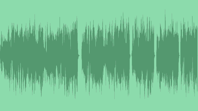 Spooky Dungeon: Royalty Free Music