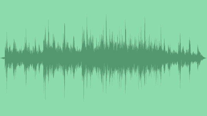 Intersection Of Lines: Royalty Free Music