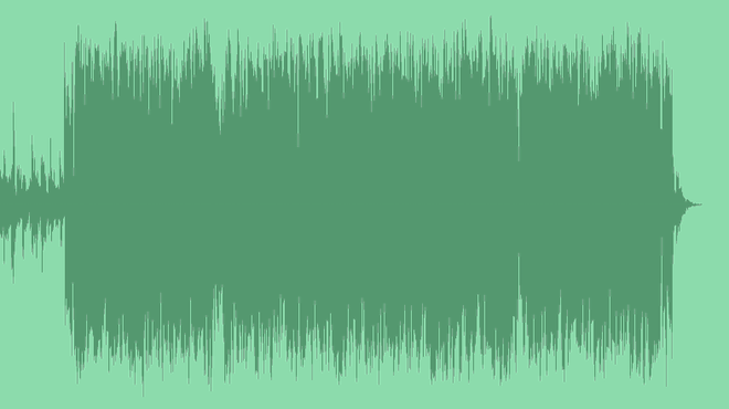 Mission Of Madness: Royalty Free Music