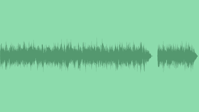 Virtual Space: Royalty Free Music