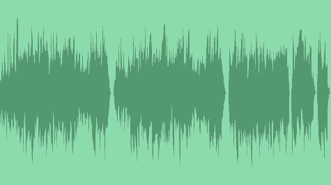 I Love You Love: Royalty Free Music