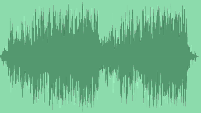 Spirit Of The Middle East: Royalty Free Music