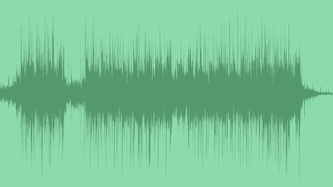Positive Air Beat: Royalty Free Music