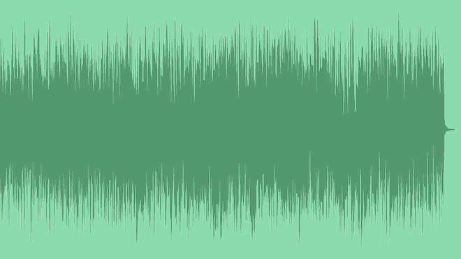 The Storm: Royalty Free Music