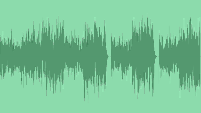 Ghosts On The Road: Royalty Free Music