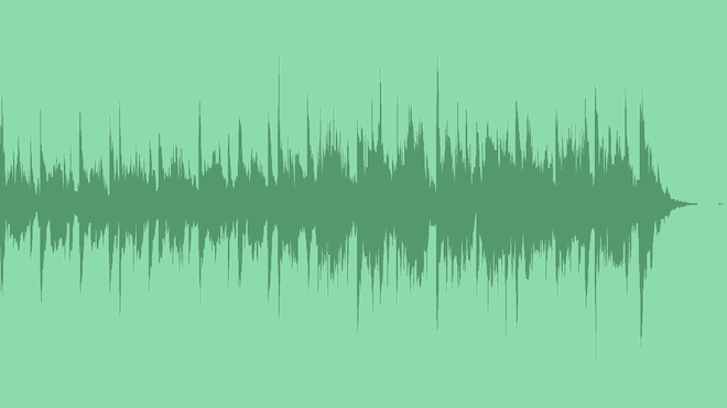 Apocalyptic Future: Royalty Free Music