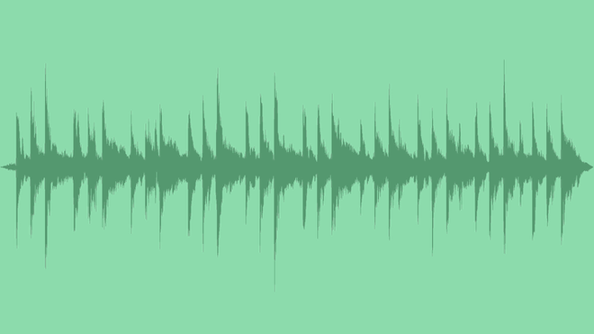 Anything You Need: Royalty Free Music