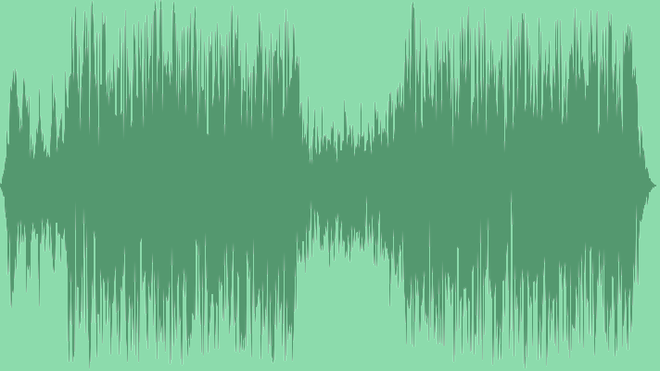 Look Fear In The Eyes: Royalty Free Music