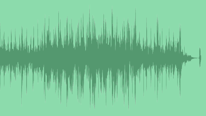 Threatening Middle East : Royalty Free Music
