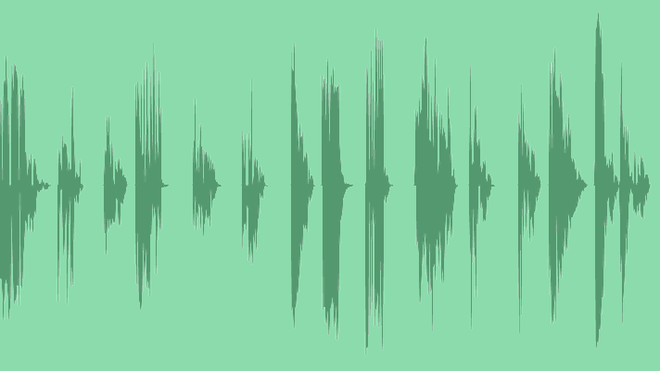 Retro 8 Bit Game Pack: Sound Effects