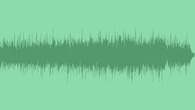 Through The Ages : Royalty Free Music