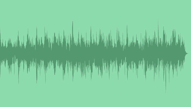 Time Flow: Royalty Free Music