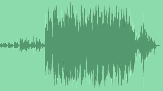 Deliverance: Royalty Free Music