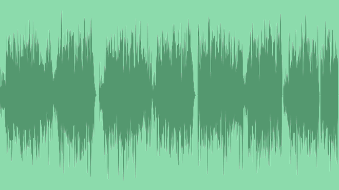 Have The Nerve: Royalty Free Music
