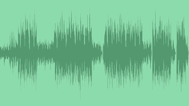 I'm The Best: Royalty Free Music